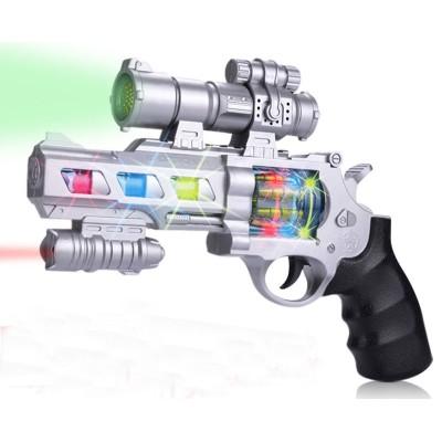 https://www.orientmoon.com/97878-thickbox/musical-pistol-toy-revolving-pistol-toy-8020.jpg