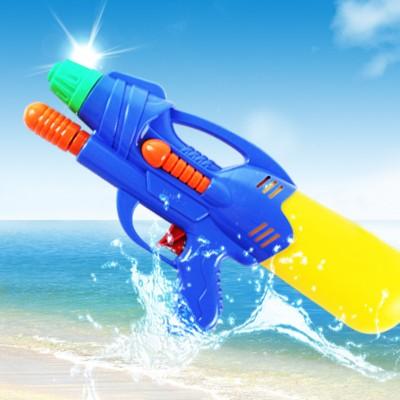 https://www.orientmoon.com/97884-thickbox/childer-water-gun-water-pistol-peach-toy-wg-2.jpg
