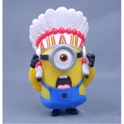 https://www.orientmoon.com/97952-thickbox/despicable-me-the-indian-mininons-figure-toys-15cm-59inch.jpg