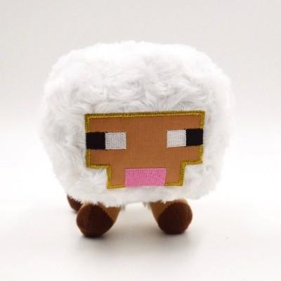 https://www.orientmoon.com/98021-thickbox/minecraft-sheep-plush-toy-145cm-57inch.jpg