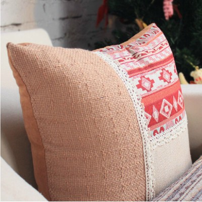 https://www.orientmoon.com/98029-thickbox/home-car-decoration-pillow-cushion-inner-included-madrid-prague-style.jpg