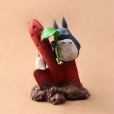 Wholesale - Shovel Toroto Action Figure Figure Toy Artware 7.5cm/2.9inch